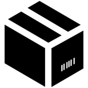 iconmonstr-shipping-box-icon-256